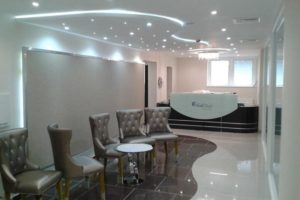 Amsons Audio_dentise-reception-project-1
