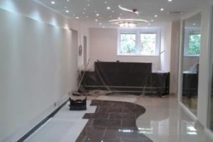 Amsons Audio_dentise-reception-project-3