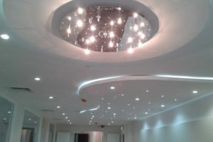 Amsons Audio_dentise-reception-project-4
