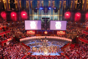 Amsons Audio © W&G Proms_Cropped