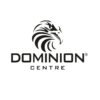 """We are grateful to Amsons Electrical for the work they carried out during our refurbishment work at Dominion Centre and will be happy to recommend them as the efficient, reliable and honest team.""   — Pastor Sam Ohene-Apraku,  Senior Pastor"