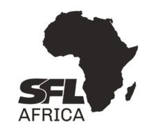 SFL Group
